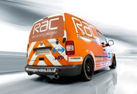 vw_caddy_tdi_racer