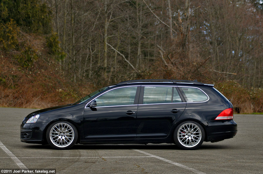 vwvortexcom  mkvi jsw jetta sportwagen golf wagon modification thread