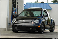 STG's New Beetle Turbo
