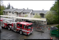 apartment fire - 2008.05.03